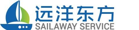 北京远洋东方科技发展有限公司