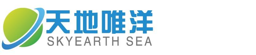 北京天地唯洋贸易有限公司