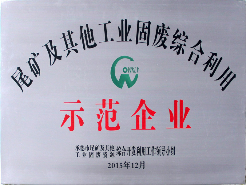 2015年榮譽5