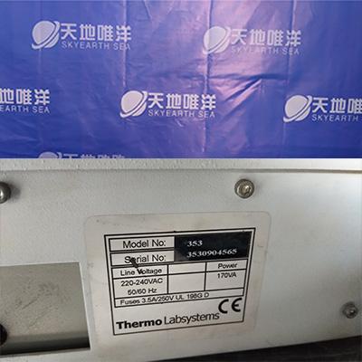 【RS90002】Thermo MK3 酶标仪