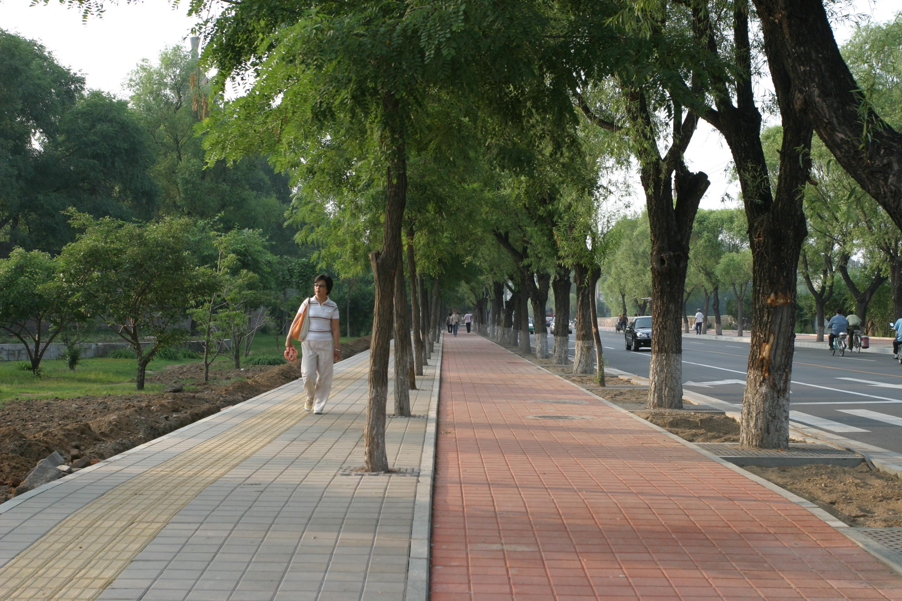 沧州市市政工程使用亚博体育网页登录产品