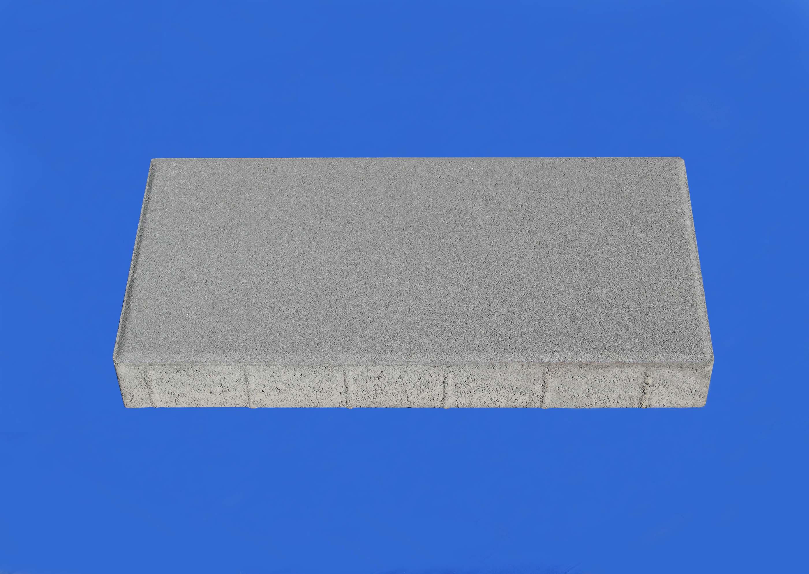 人造条石砖系列之仿石人造条石砖