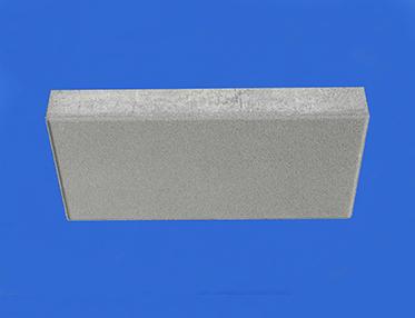 人造條石磚系列之人造條石透水磚