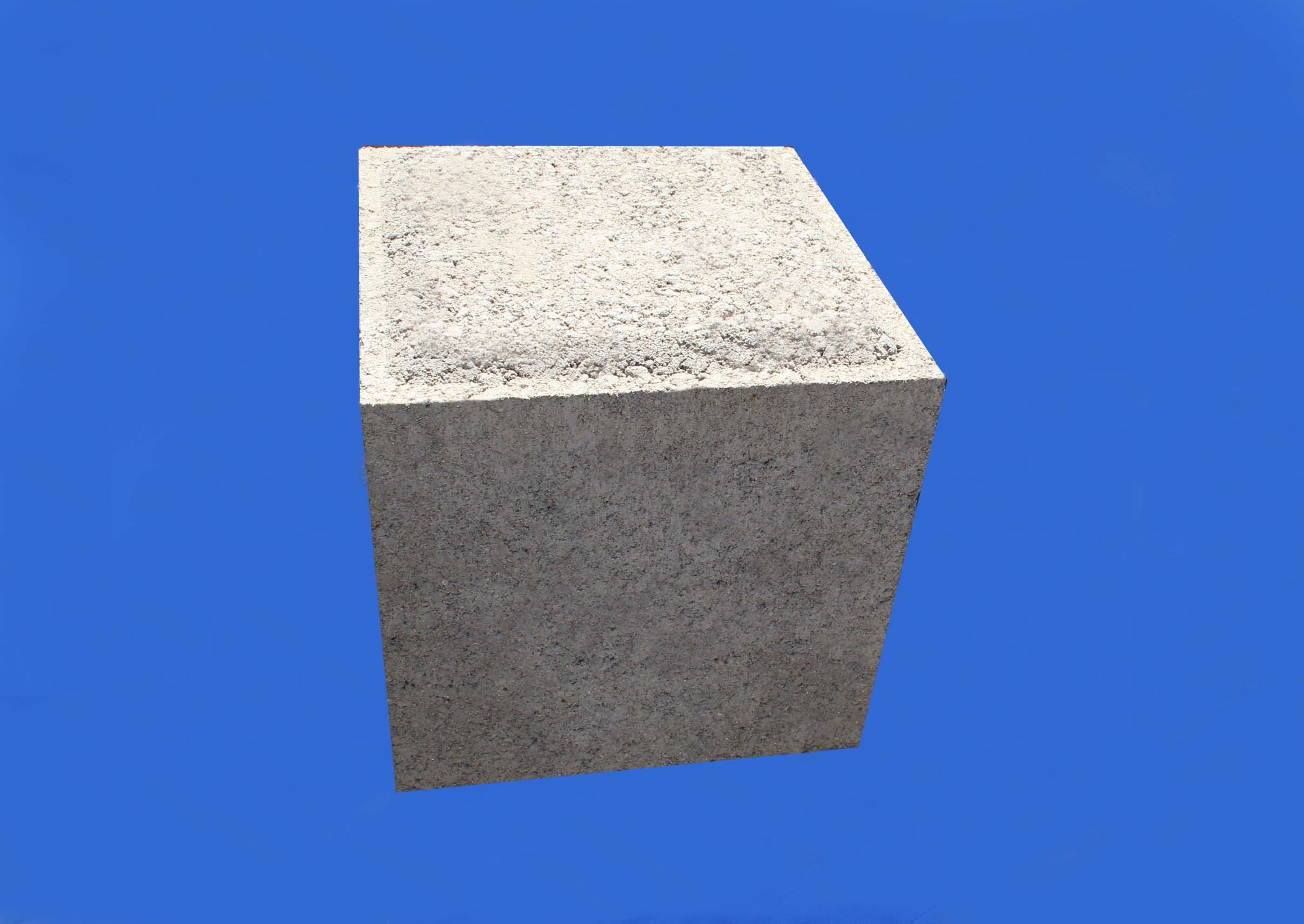 公路制品系列之方棱磚