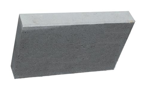 公路制品系列之圓角路緣石