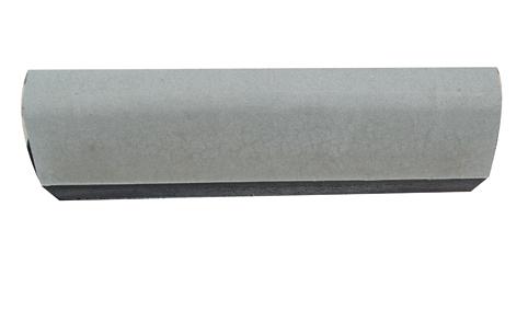 公路制品系列之坡腳路緣石