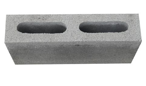 建筑砌塊系列之本色90承重空心砌塊