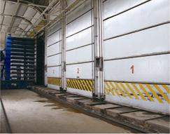 公司生产线机械设备 1