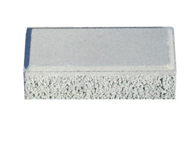 透水砖系列之粗面层透水荷兰砖