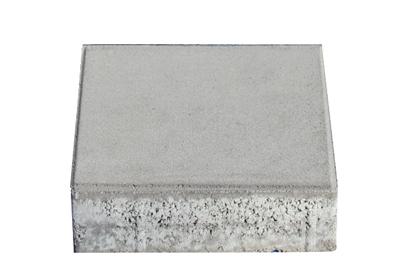 透水磚系列之本色透水方磚