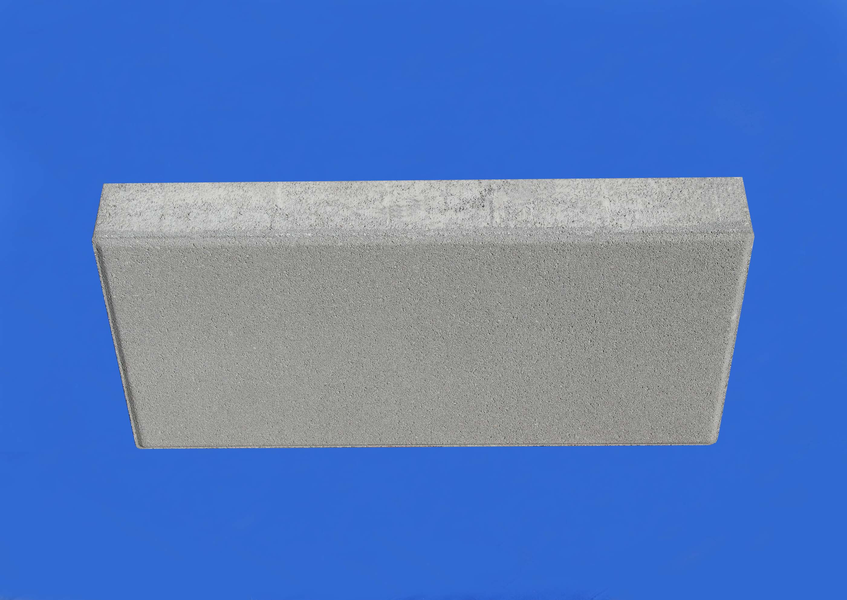 透水砖系列之本色透水条石砖