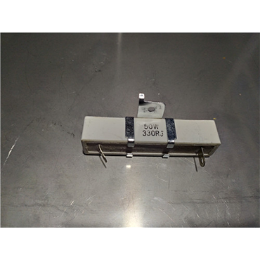 SIgma 2-16PK刹车电阻 货号5013