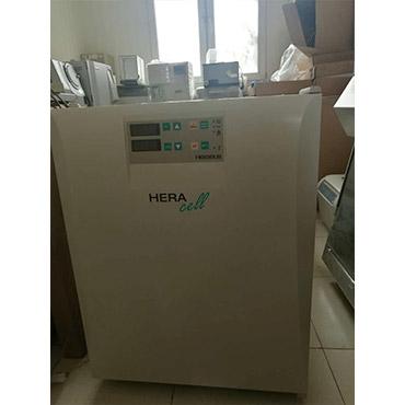 Heraeus Hera cell细胞培养箱