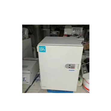 Sanyo MOC-15AC CO₂培养箱