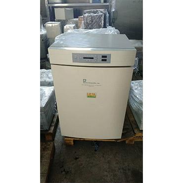Thermo 3111 二氧化碳培养箱