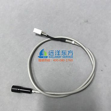 Sigma 2k15老式温度传感器 货号6743