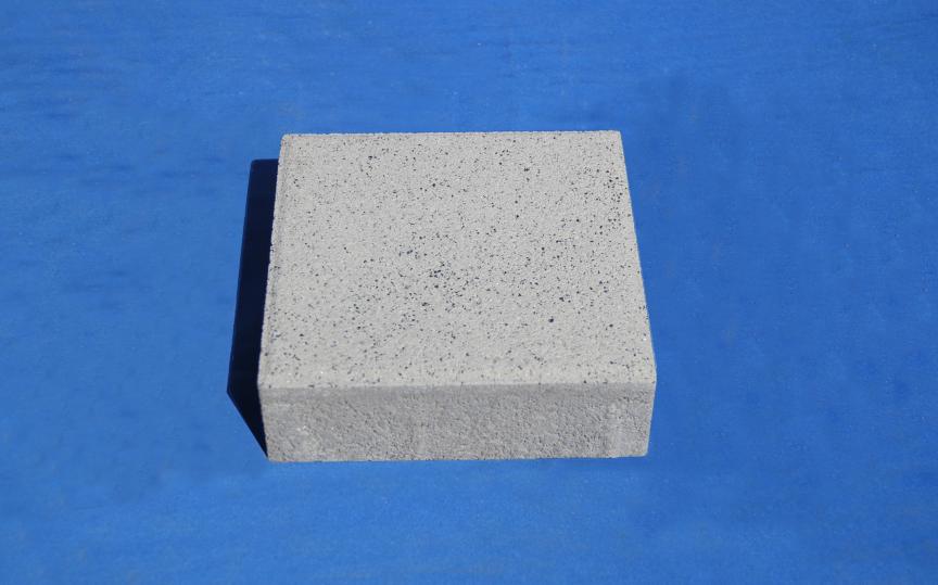 抛丸砖系列产品
