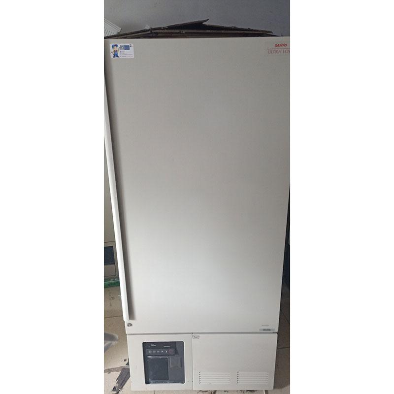 SANYO MDF-382E 超低温冰箱
