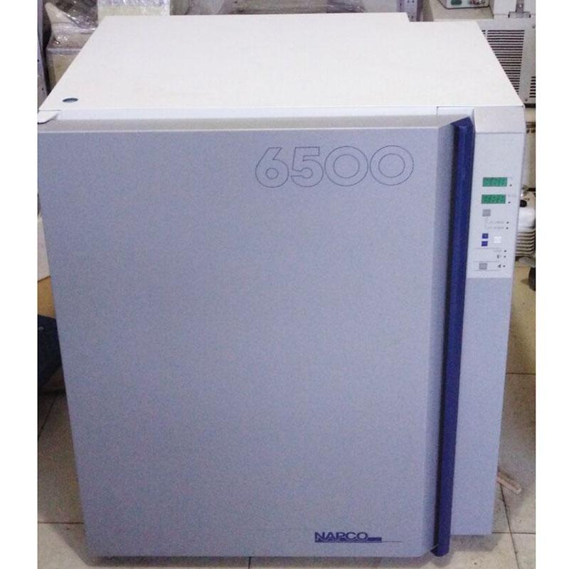 Jouan 6500 CO2培养箱