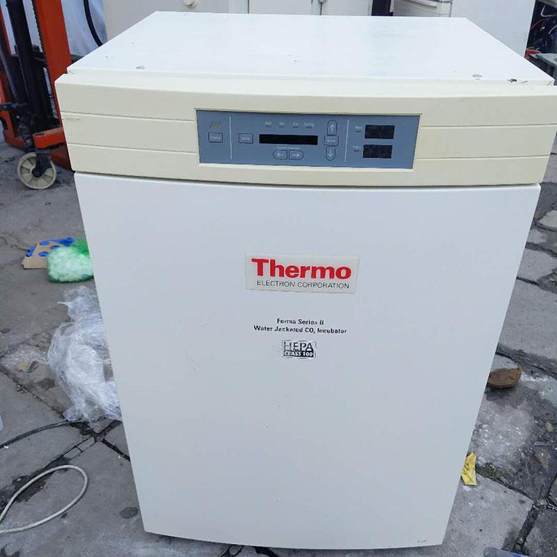 Thermo 3131 三气水套式培养箱