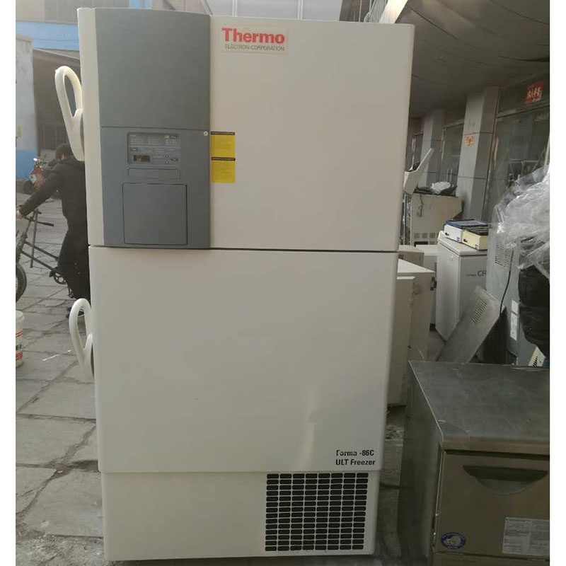 Thermo 995 -86℃ 超低温冰箱