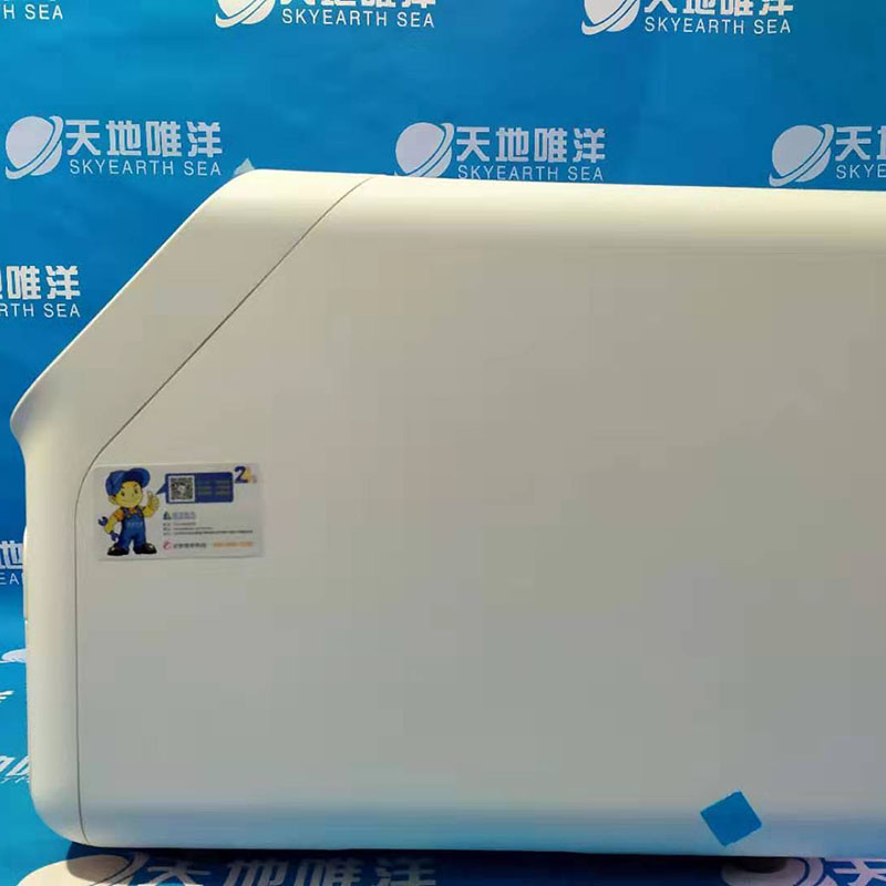 ABI实时荧光定量PCR仪,型号:QuantStudio3