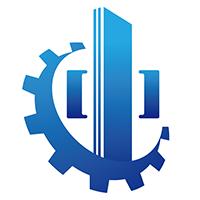 2021中国钢铁产业链新技术新装备展洽会