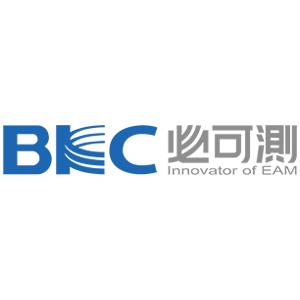 北京必可测科技股份有限公司