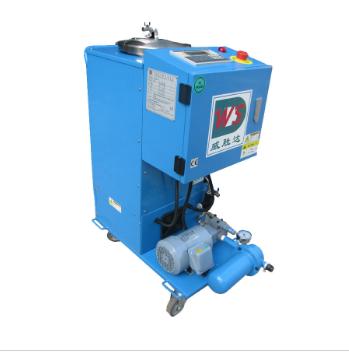 静电滤油机