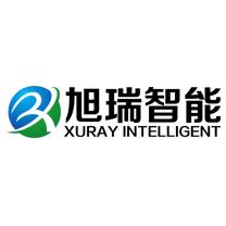 湖南旭瑞智能技术有限公司