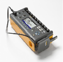 ProSim 8 生命体征模拟器