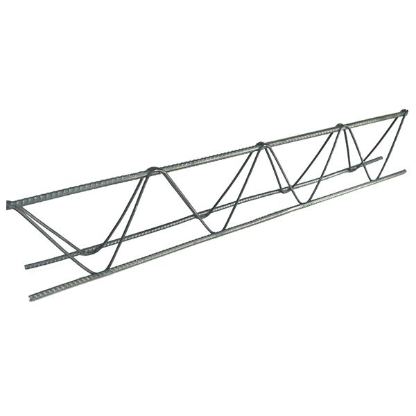 装配式钢筋桁架