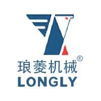 东莞市琅菱机械有限公司