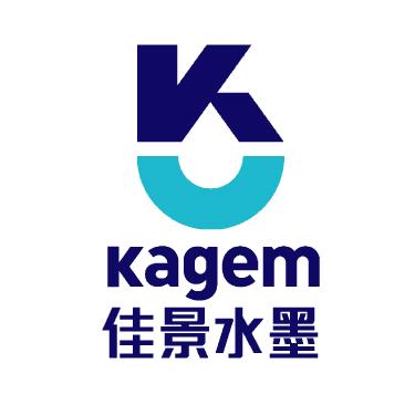 广东佳景科技股份有限公司
