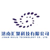 济南汇聚科技有限公司