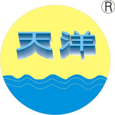 陕西杨凌天洋光固化材料有限公司